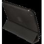 Чехол Apple iPad mini Smart Case (Black)