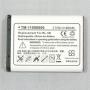 Алкотестер Ritmix RAT-730