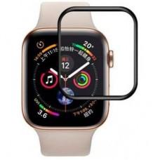 Стекло для Apple Watch Series 4 44 мм Baseus