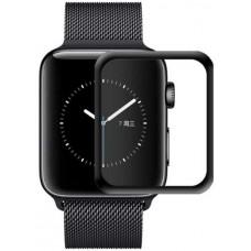 Защитное стекло на экран для Apple Watch Series 4 40 мм