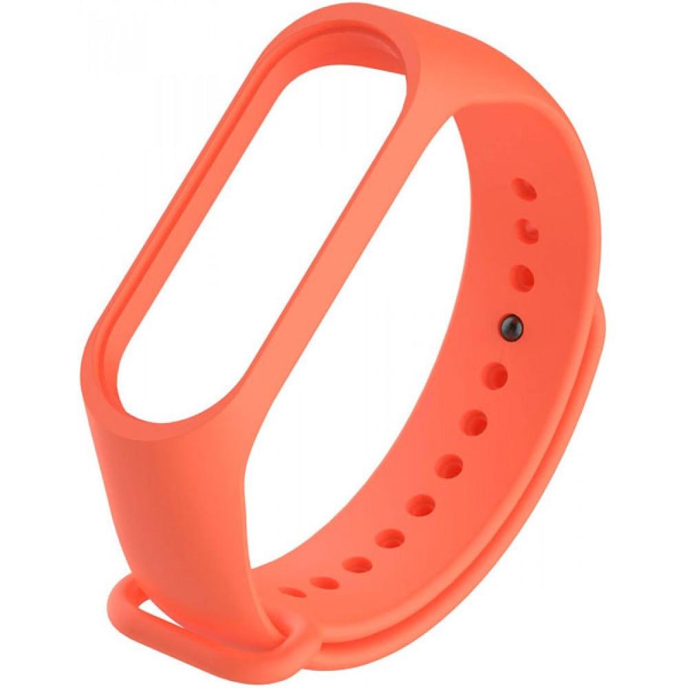 Ремешок для фитнес браслета Xiaomi Mi Band 3