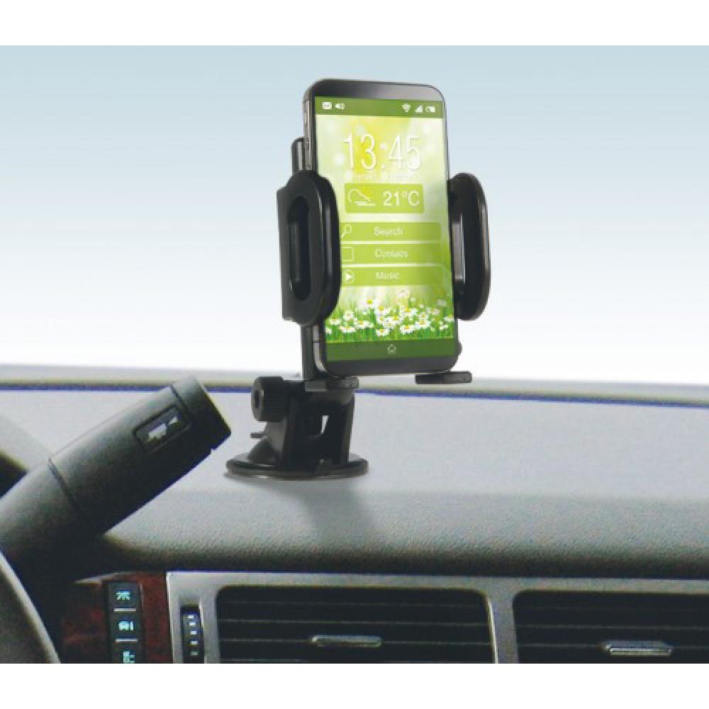 Автомобильный держатель Defender Car holder 101+