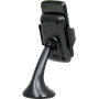 Автомобильный держатель Defender Car holder 103