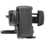 Универсальный держатель Defender Car holder 121, решетка вентиляции