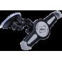 Автомобильный держатель Ritmix RCH-108 WH