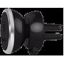 Универсальный магнитный держатель Baseus 360 Rotation Magnetic Car Air Vent