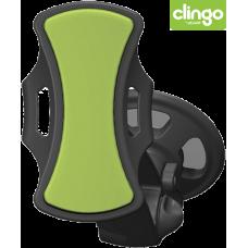 Универсальный держатель Clingo Hands Free Mount