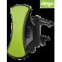Универсальный держатель Clingo Universal Car Vent Mount