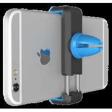 Держатель для смартфонов Hoco CPH01, решетка вентиляции