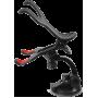 Автомобильный держатель Imolint  JHD-07HD69