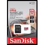 SanDisk Ultra MicroSDXC 64 GB UHS-I Class 10