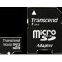 Transcend Premium microSDHC Class 10 16 GB