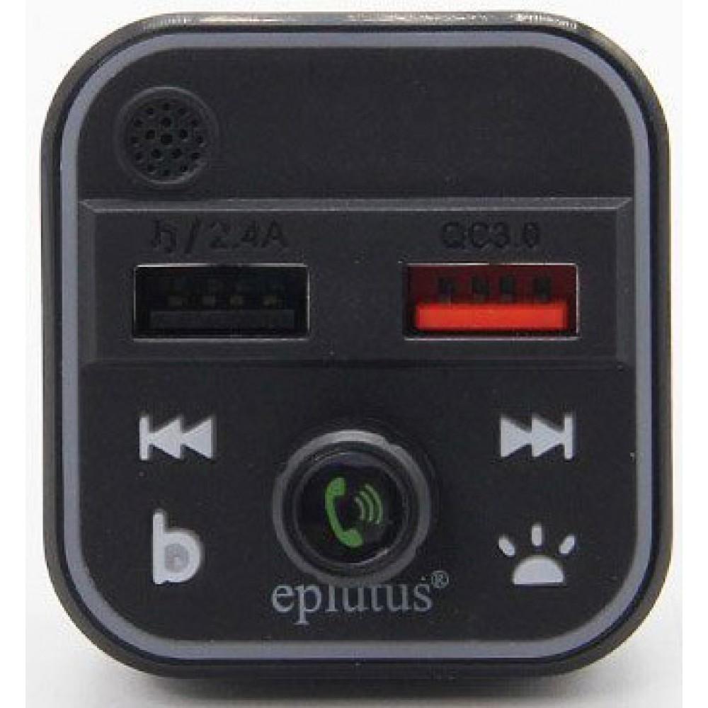 FM модулятор Eplutus FB-13