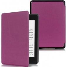 Чехол для Amazon Kindle Paperwhite 2018 фиолетовый