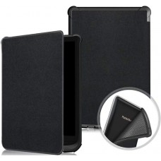 Чехол для PocketBook 627 / 616 / 632 / Touch Lux 4 черный