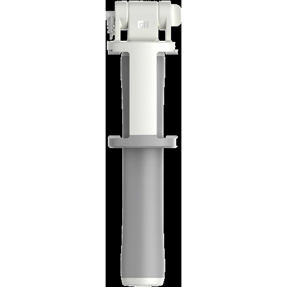 Xiaomi Selfie Stick серый, разъем для наушников