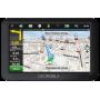 GEOFOX MID 502 GPS