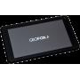 GPS навигатор GEOFOX MID720GPS IPS