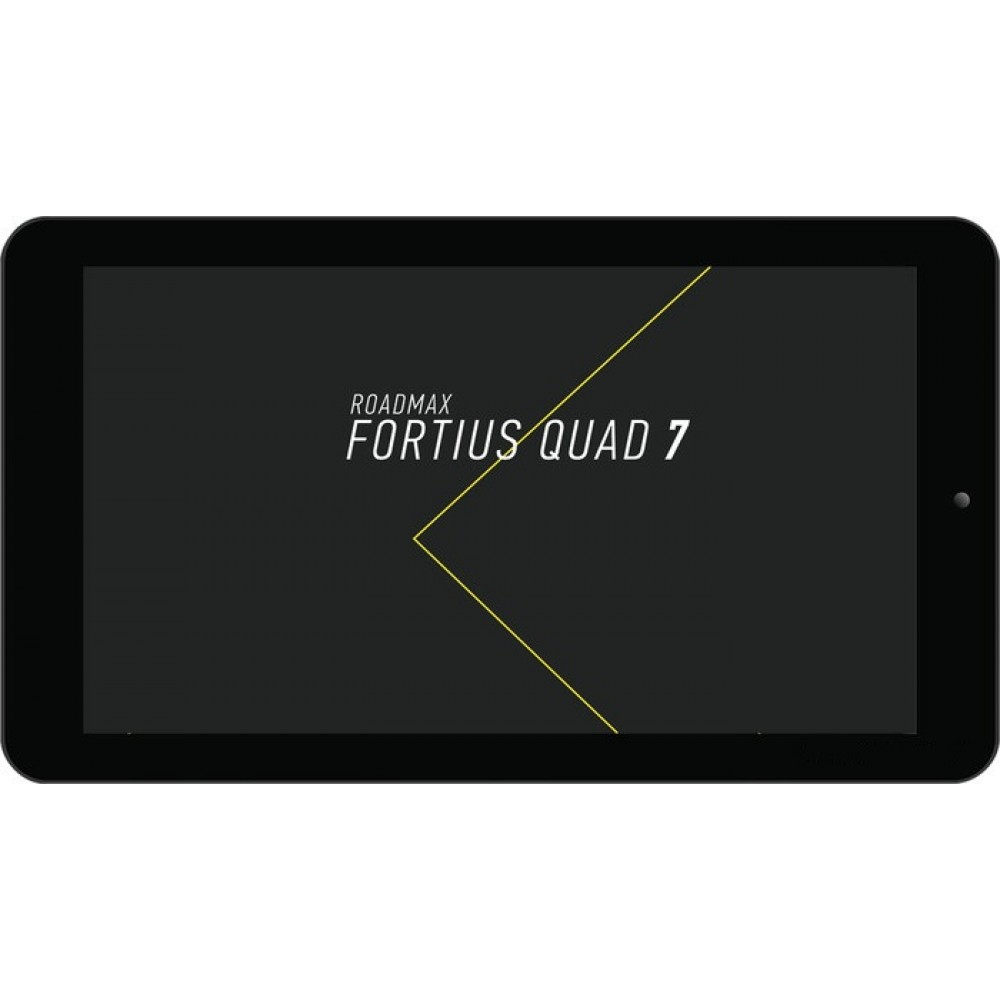Roadmax Fortius Quad 7
