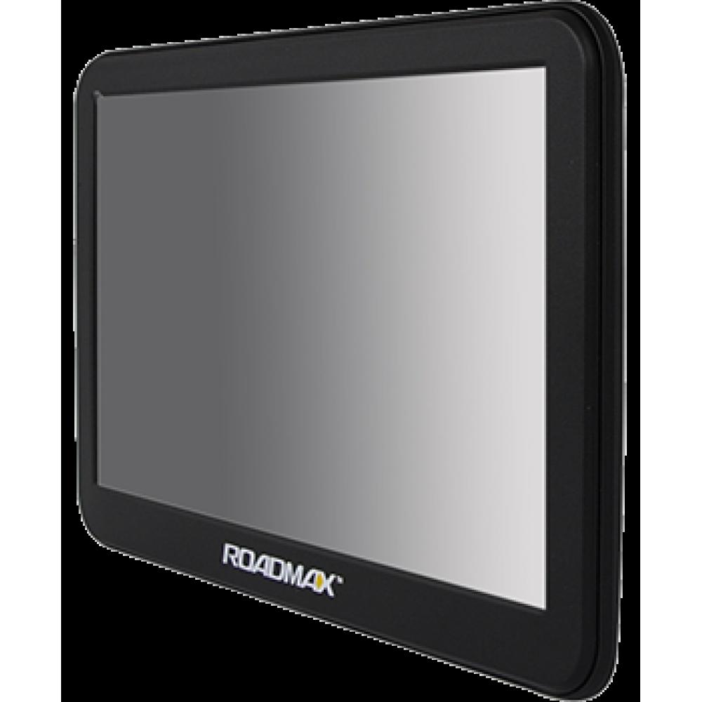 Roadmax Uno Ms-7