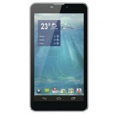 SeeMax Smart TG610 3G