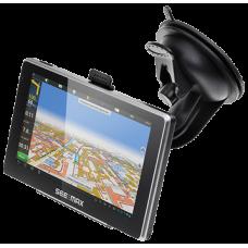 SeeMax Smart TG510