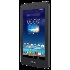 ASUS Fonepad 7 ME175CG-1B004A 8GB 3G