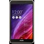 ASUS Fonepad 8 FE380CG-1A002A 8GB 3G Black