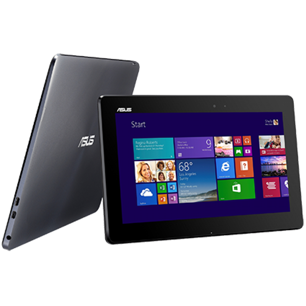 ASUS Transformer Book T100TA-DK002H 32GB Dock