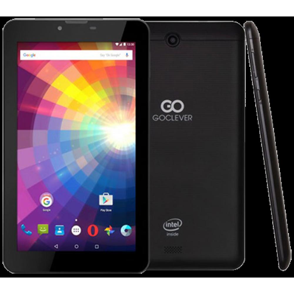 Goclever Quantum 700 Mobile Pro 8GB 3G