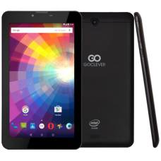 Goclever Quantum 700 Mobile Pro 8GB 3G