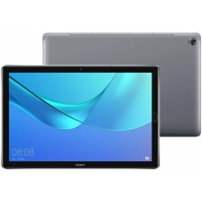 Huawei MediaPad M5 10 LTE 64Gb SPACE GRAY