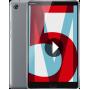 Huawei MediaPad M5 8.4 LTE 32Gb SPACE GRAY