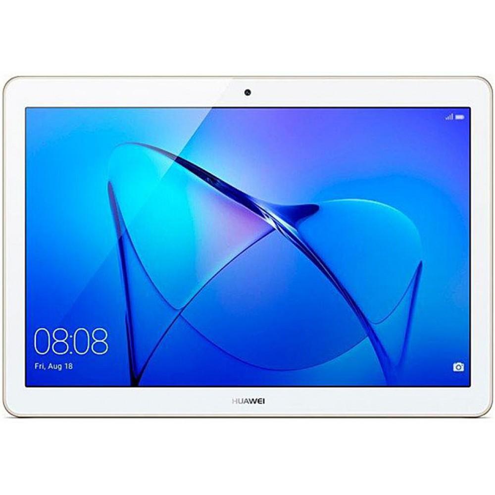 Huawei MediaPad T3 10.0 LTE Gold