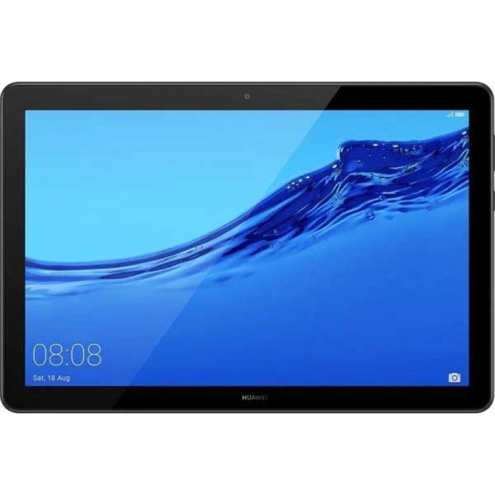 Huawei MediaPad T5 10 LTE 2GB 16GB
