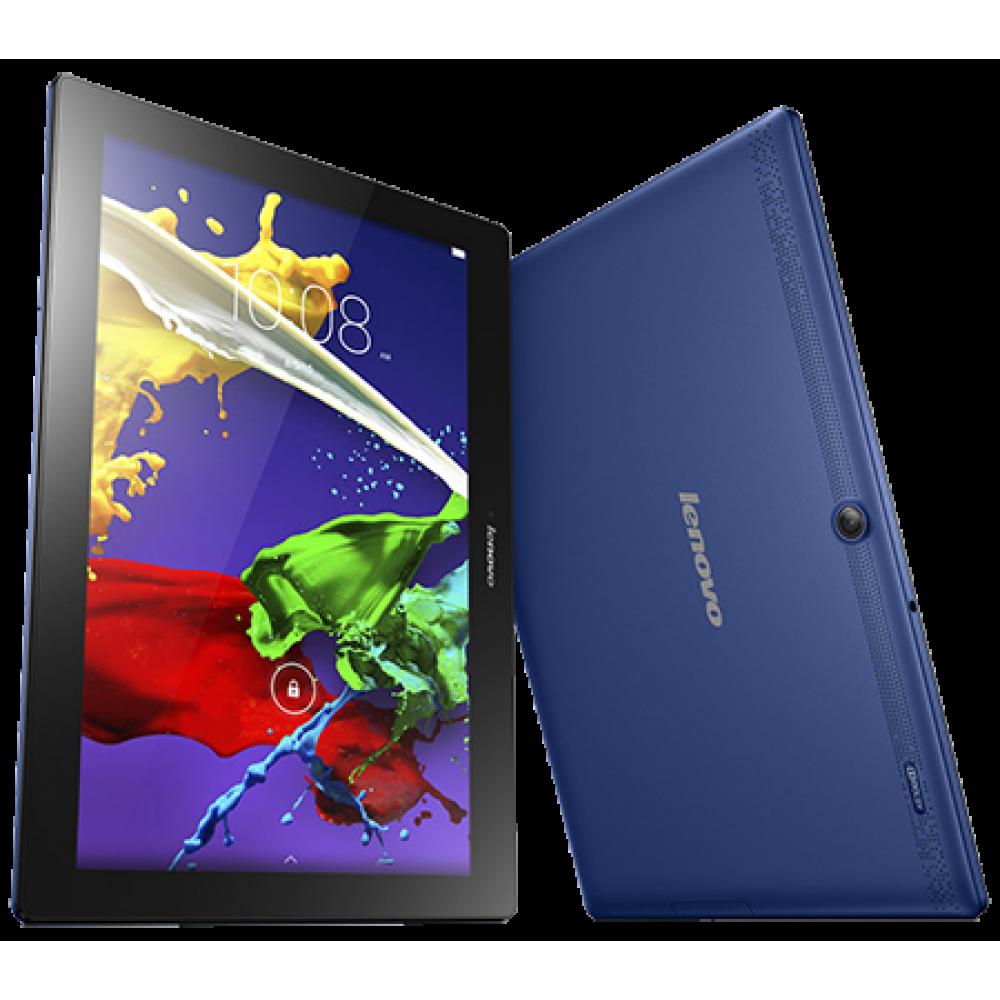 Lenovo Tab 2 A10-70L 16GB LTE Blue