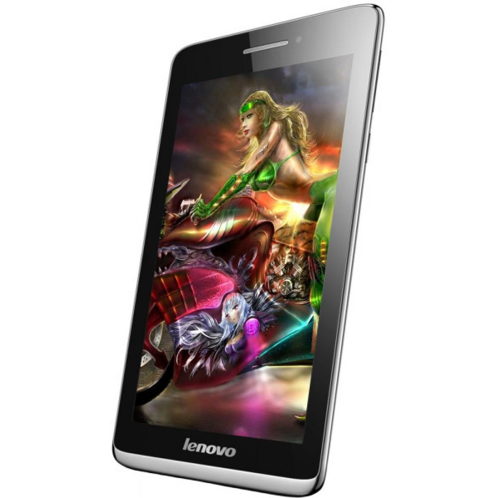 Lenovo IdeaTab S5000 16Gb 3G