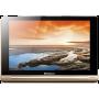 Lenovo Yoga Tablet 10 HD+ B8080 16GB 3G