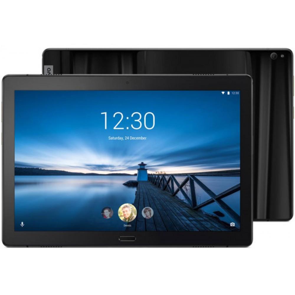 Lenovo TAB P10 TB-X705L 3GB 32GB LTE black