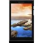Lenovo Tab S8-50LC 16Gb LTE
