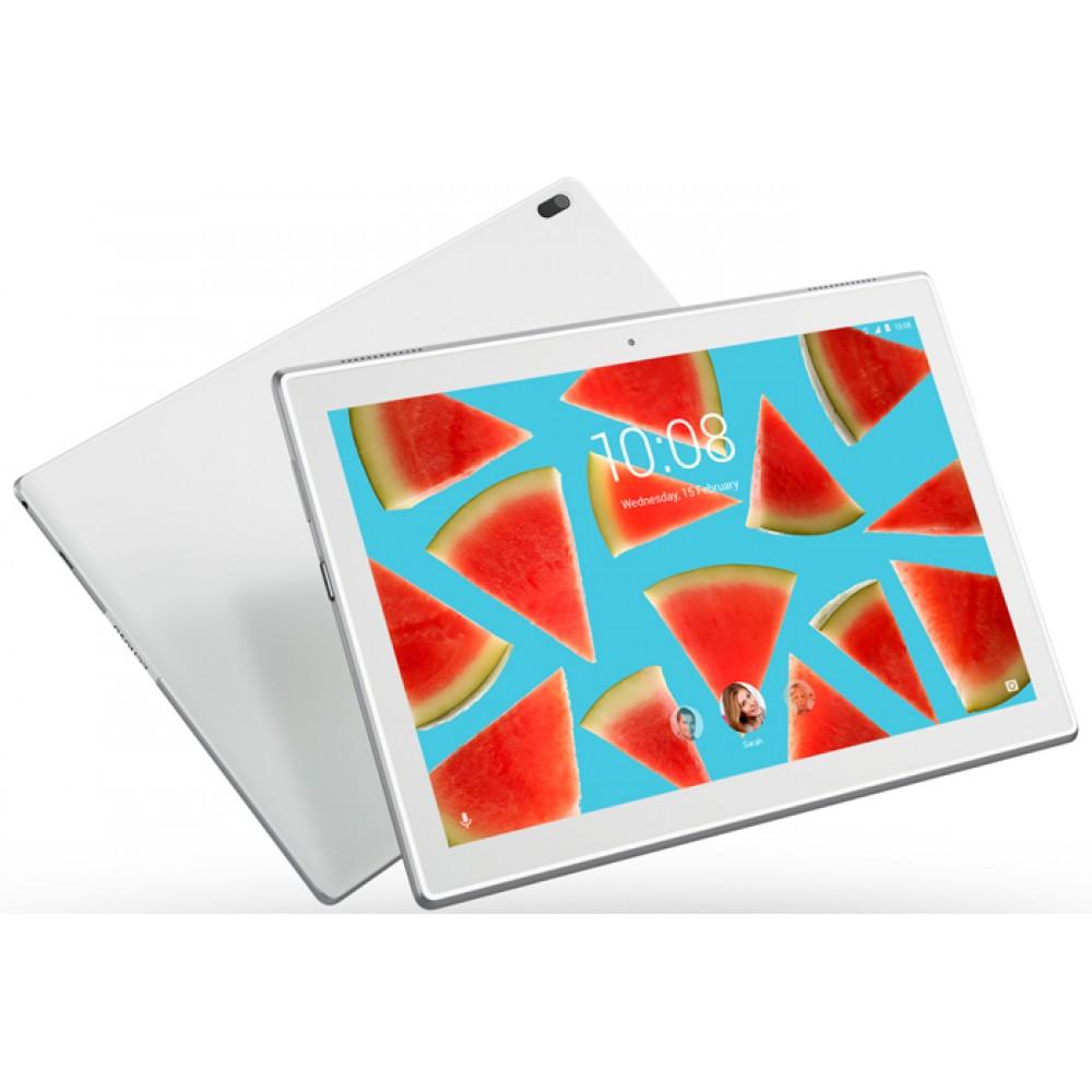 Lenovo Tab 4 10 TB-X304L 16GB LTE белый