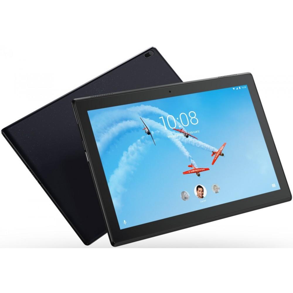 Lenovo Tab 4 10 TB-X304L 16GB LTE черный