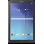 Samsung Galaxy Tab E 8GB 3G Metallic Black (SM-T561)