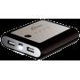 Портативное зарядное устройство Ritmix RPB-10400