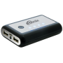 Портативное зарядное устройство Ritmix RPB-7800