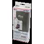 Портативное зарядное устройство Ritmix RPB-6001