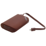 Портативное зарядное устройство YSbao YSB-M2