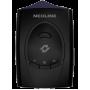 NEOLINE X-COP 7500S