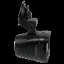 Ritmix AVR-992