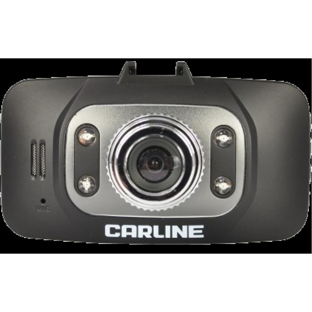 CARLINE SX-3520